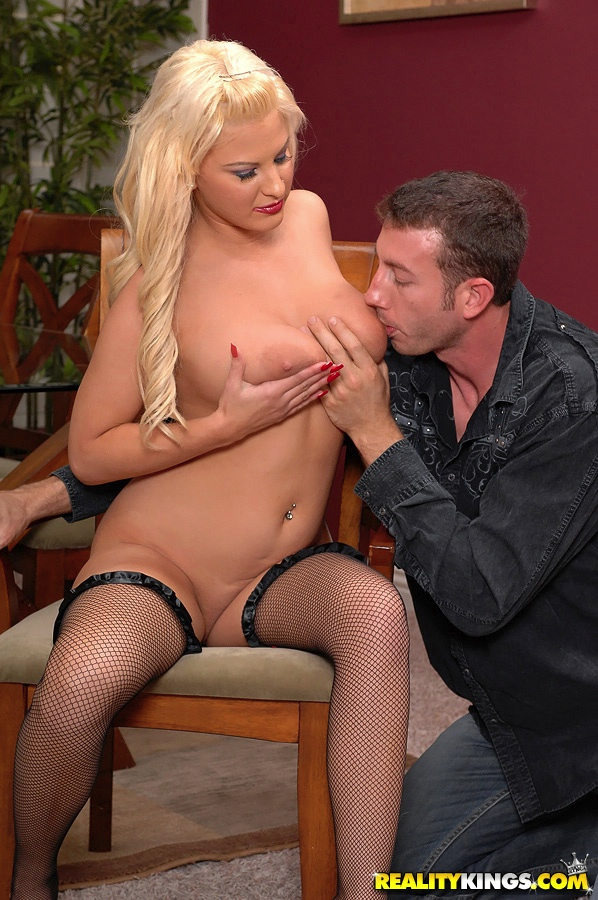 Wife male chastity introducing domination